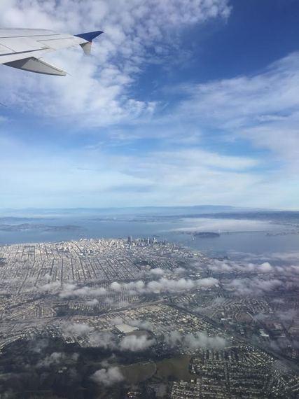 2015-02-11-SF.jpg