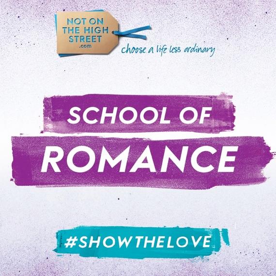 2015-02-11-SchoolOfRomance.jpg