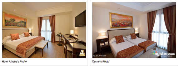 2015-02-11-athenahotel.png