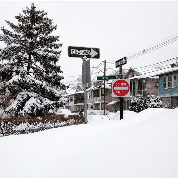 2015-02-11-bostonjuno.jpg