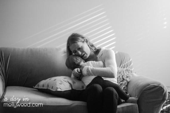 2015-02-11-breastfeedingsawyer521024x683.jpg