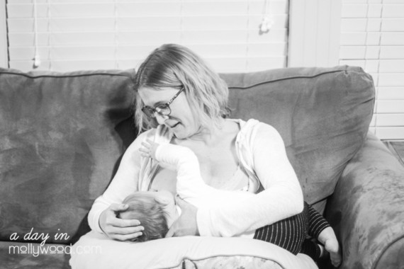 2015-02-11-breastfeedingsawyer711024x683.jpg