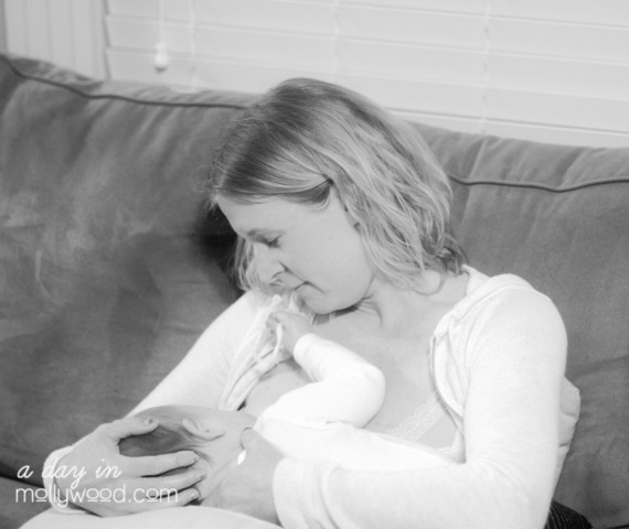 2015-02-11-breastfeedingsawyer91024x863.jpg