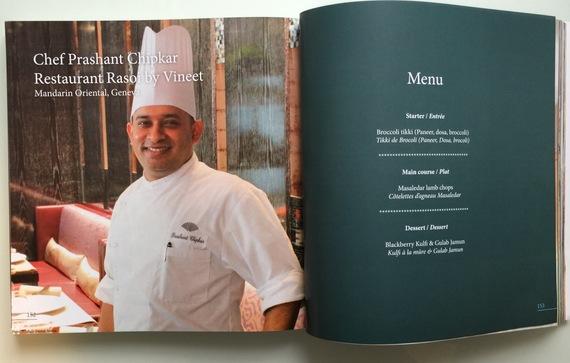2015-02-11-chef2