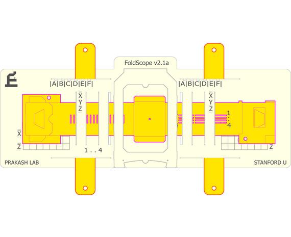 2015-02-11-foldscopeASSEMBLED1working.jpg