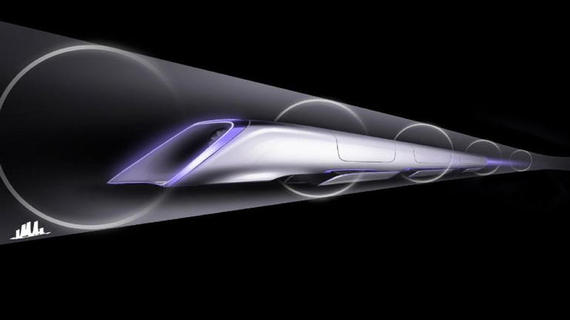 2015-02-11-hyperloop.jpg