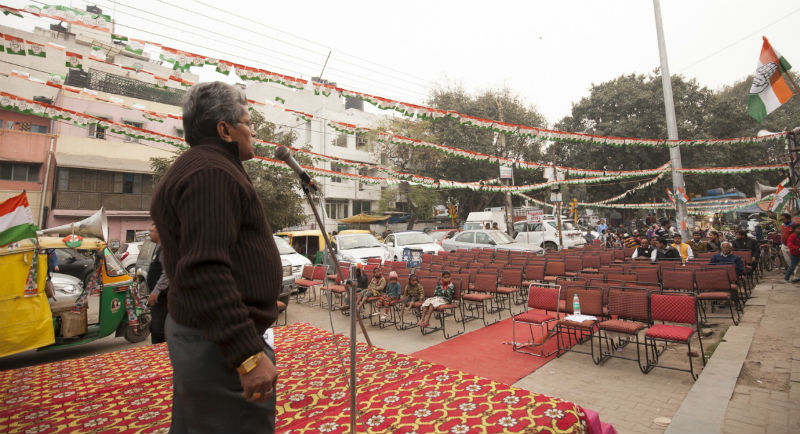 2015-02-11-kavibhansali15.jpg