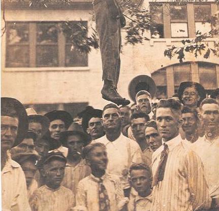 2015-02-11-lynching2.png