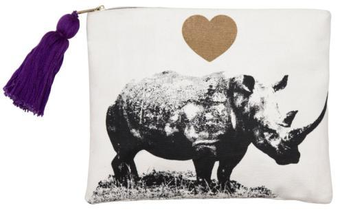 2015-02-11-rhino.jpg