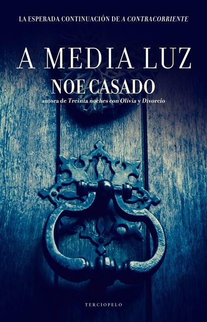 2015-02-12-A_Media_LuzNoe_Casado.jpg