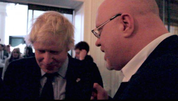 2015-02-12-Boris_BK_Interview.png