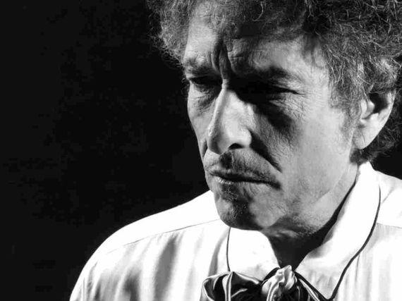 2015-02-12-Dylan.jpg