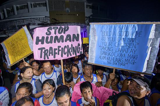 2015-02-12-EndingSexTraffickingprotesters.jpg