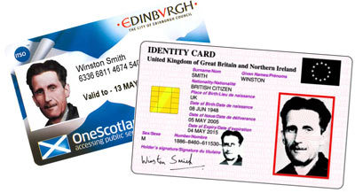 2015-02-12-ID_Cards.jpg