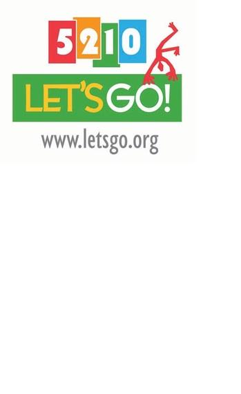 2015-02-12-LetsGologo.jpg