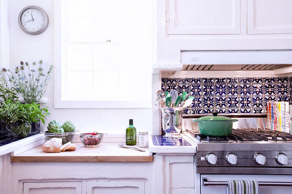 2015-02-12-Lindsay_Pennington_Kitchen.jpg