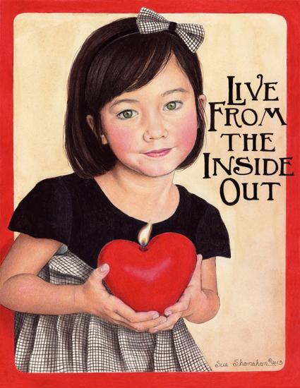 2015-02-12-LiveFromtheInsideOut.jpg