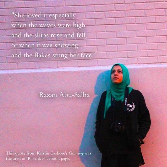 2015-02-12-Razan.jpg
