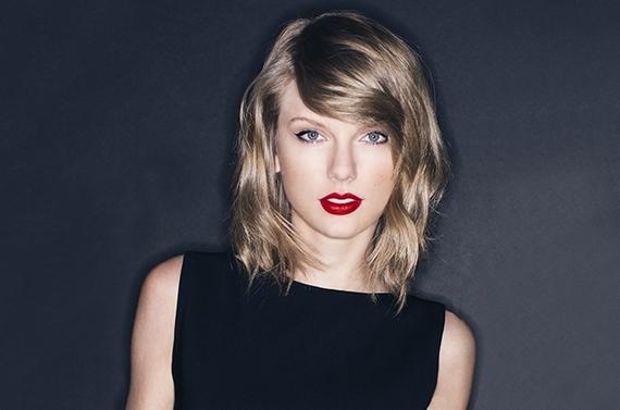 2015-02-12-Swift.jpg