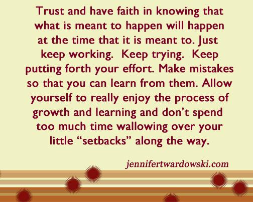 2015-02-12-TrustFaithMoveForward.jpg