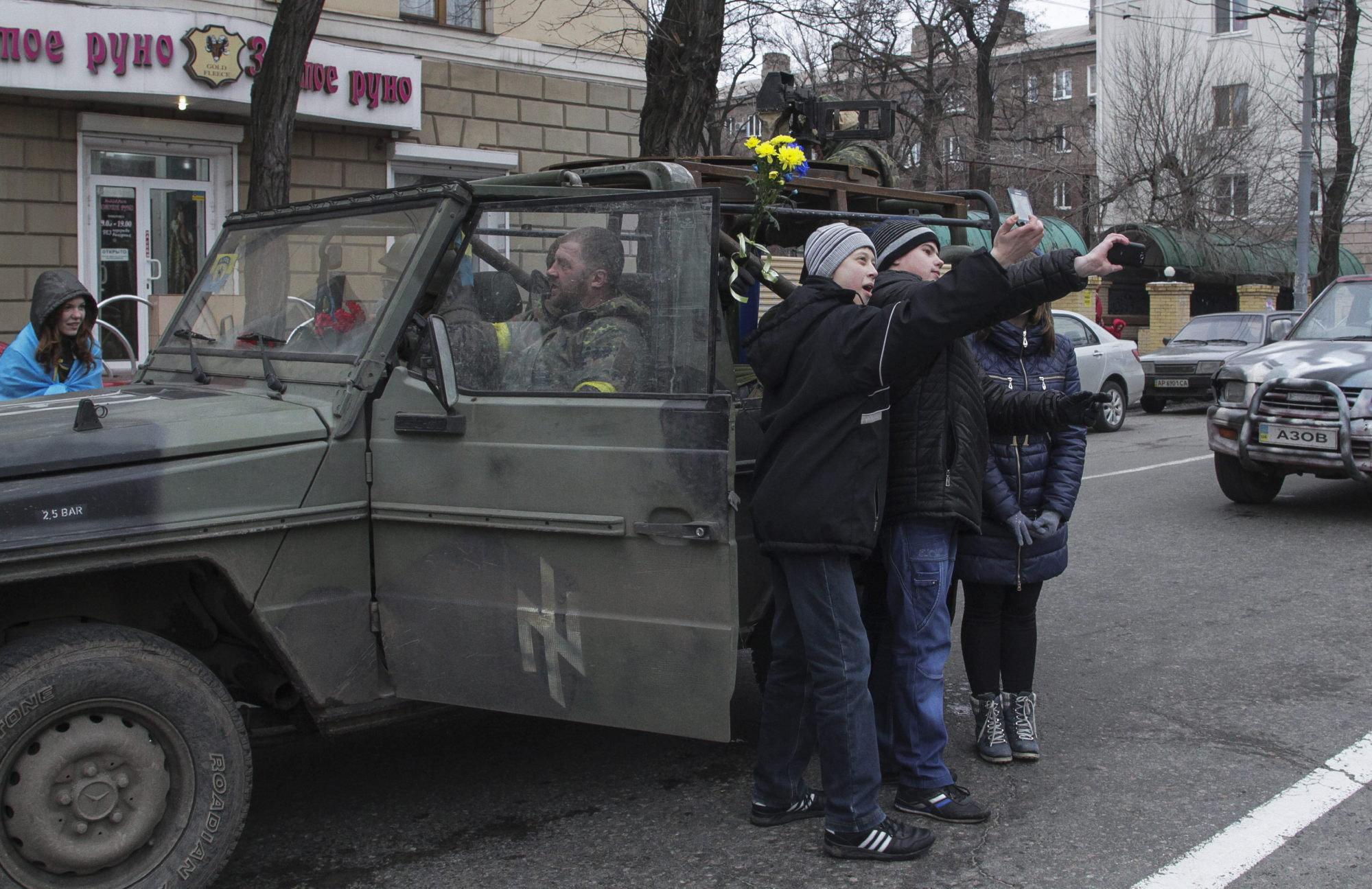 2015-02-12-Ucrania.jpg
