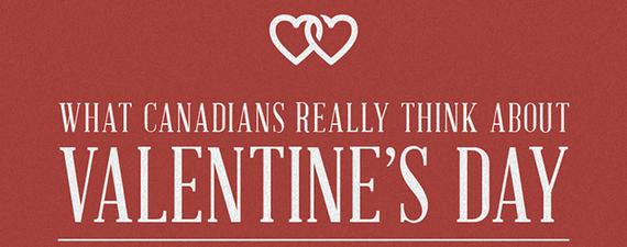 2015-02-12-Valentines1.jpg