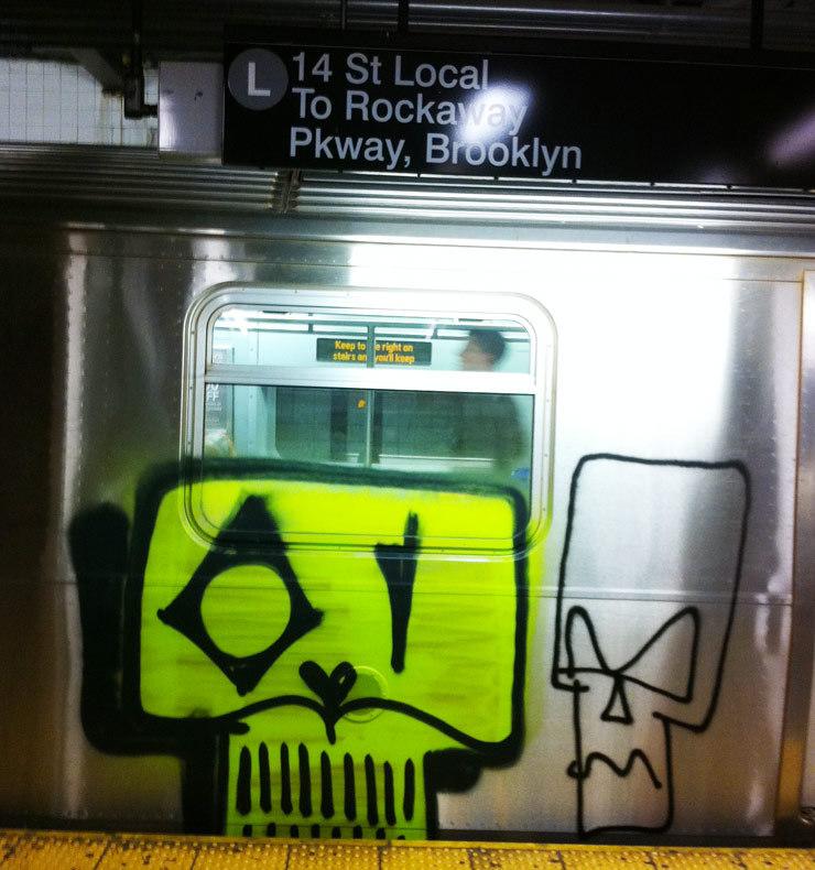 2015-02-12-brooklynstreetartmarveljaimerojo0515web2.jpg