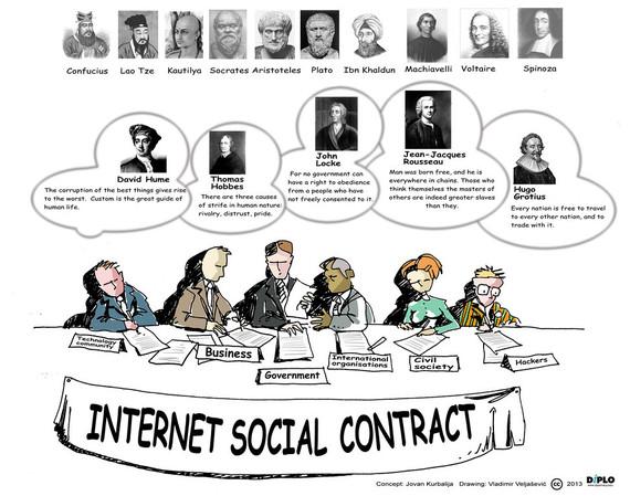 2015-02-12-internetsocialcontractXL.jpg