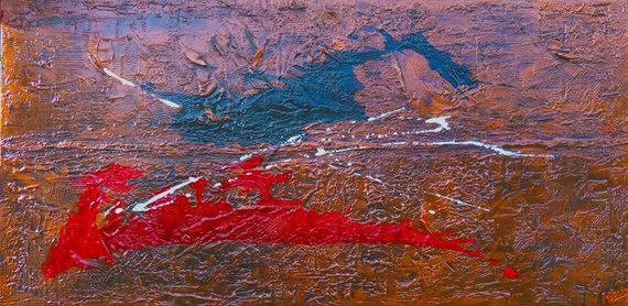 2015-02-12-metallurgisme_artstique_serie_bronzai_V.jpg