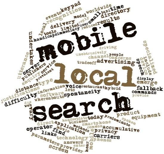 2015-02-12-mobileoptimizationlocalseo.jpg