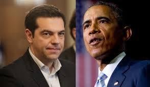 2015-02-12-obamatsipras.jpg