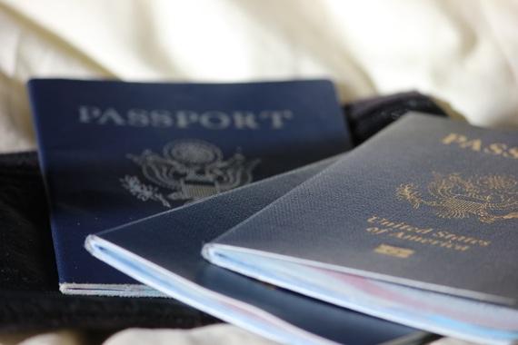2015-02-12-passportphotosSusanBallerShepard.jpg
