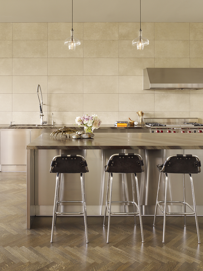 6 tips for redesigning your kitchen countertops huffpost