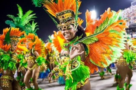 2015-02-12-rio.carnival.jpg