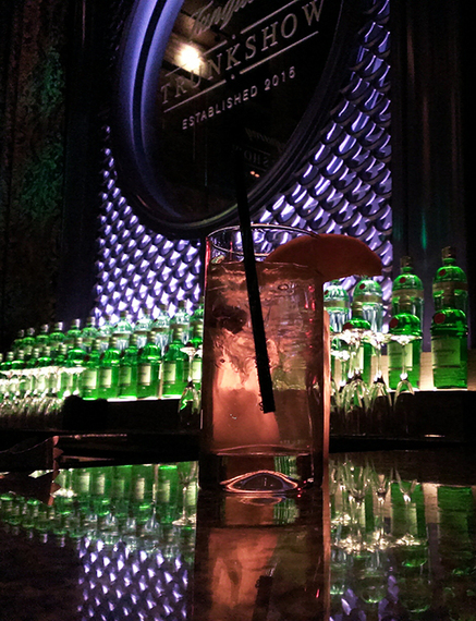 2015-02-12-tanqueray_TomCollins.jpg