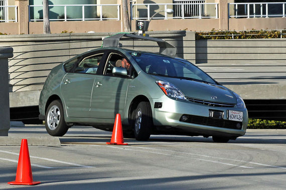 2015-02-13-1024pxJurvetson_Google_driverless_car_trimmed.jpg