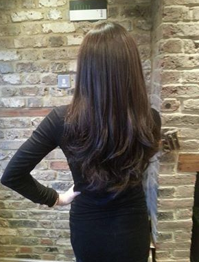 Six myths about hair extensions put right by a man that knows 2015 02 13 3vbackg pmusecretfo Images