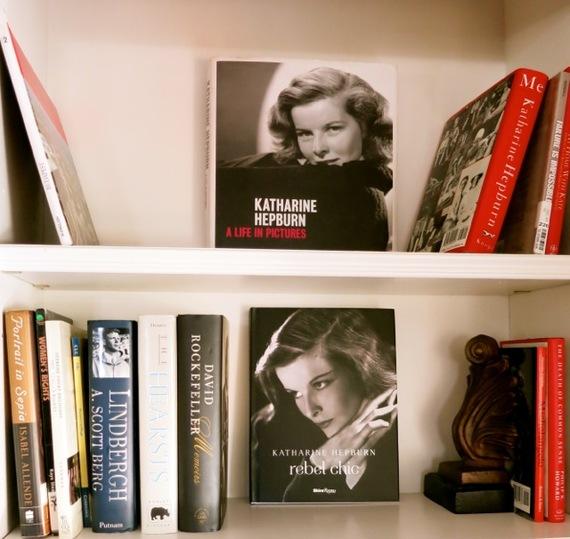 2015-02-13-KatharineHepburnBooks.jpg