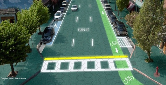 2015-02-13-Solar_Roadways.jpg