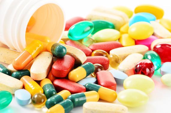 2015-02-13-Supplements.jpg