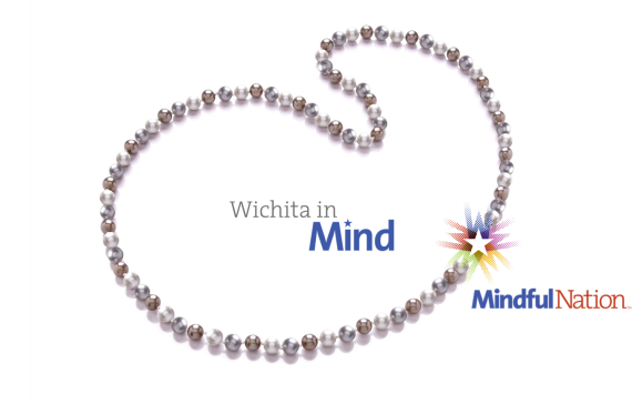 2015-02-13-WiMMNFPearlNecklace.png
