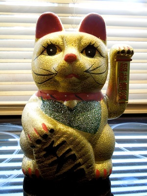 2015-02-13-cat.jpg