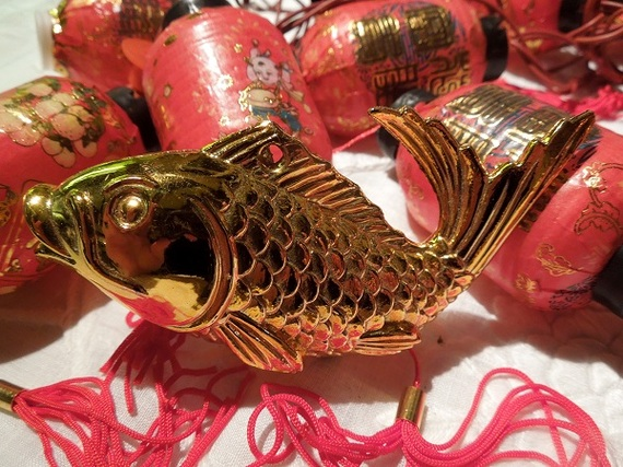 2015-02-13-fish.jpg
