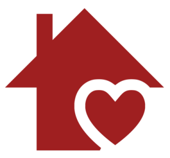 2015-02-13-icon_HouseHeart_red_750x5002.png