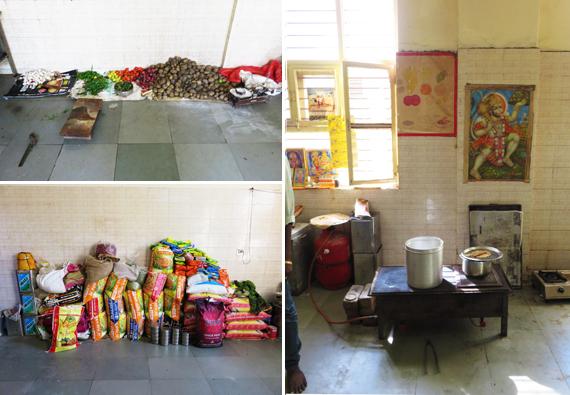 2015-02-13-kitchenmontage.jpg