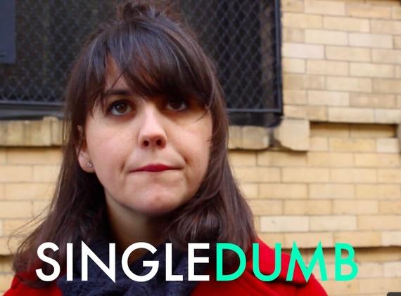 2015-02-13-singledumbcover1.jpg