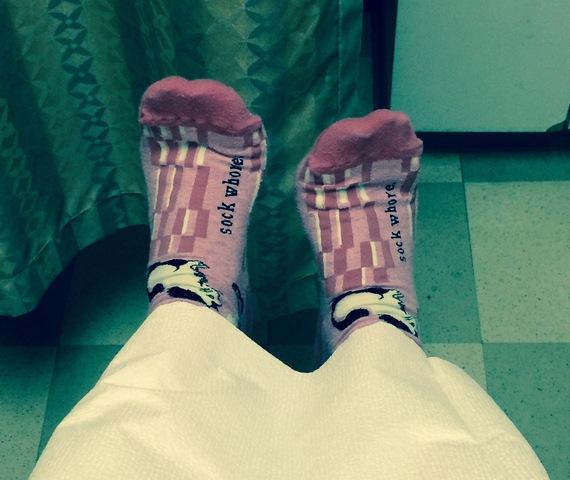 2015-02-13-socks.jpg