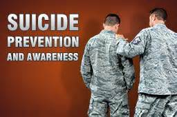 2015-02-13-suicideprevention.jpg