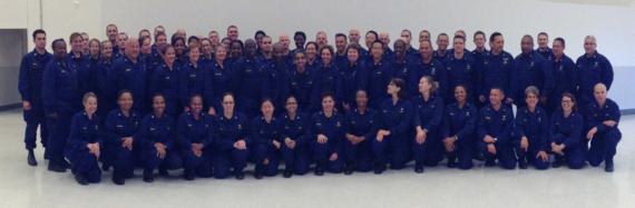 2015-02-13-usphs1.PNG