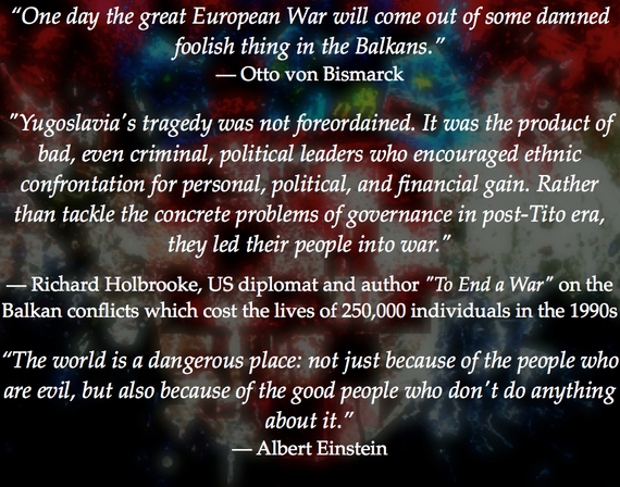 2015-02-14-Quotes_Otto_von_Bismarck_RichardHolbrooke_AlbertEinstein.jpg